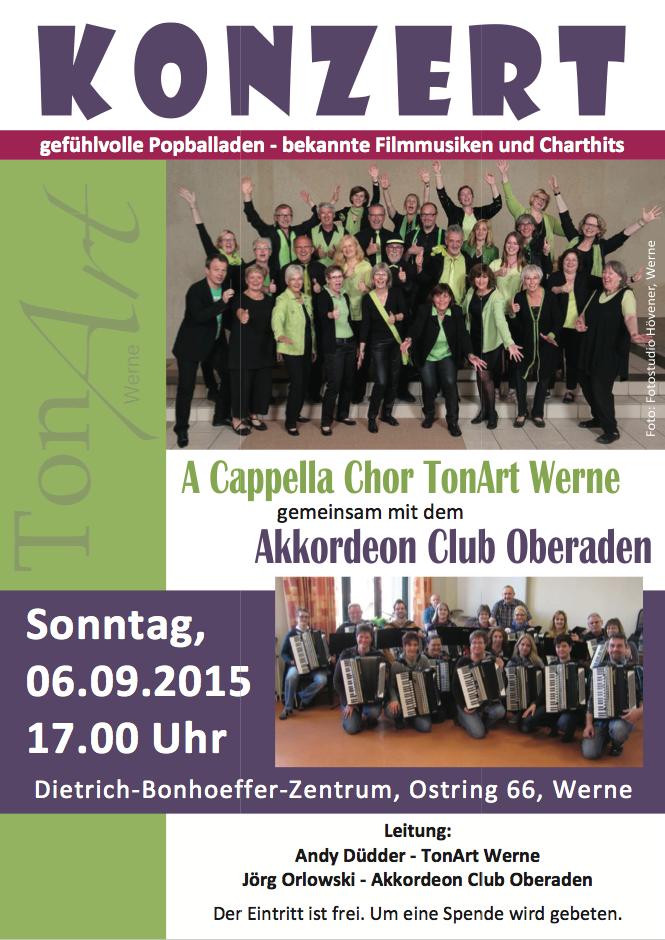 TonArt Werne